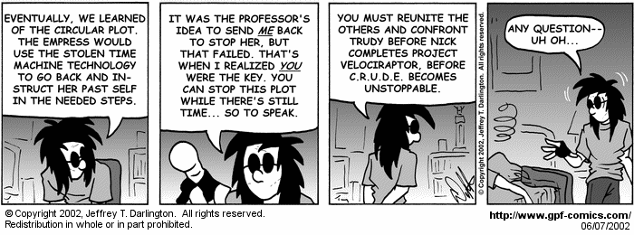 [Comic for Friday, June 7, 2002]