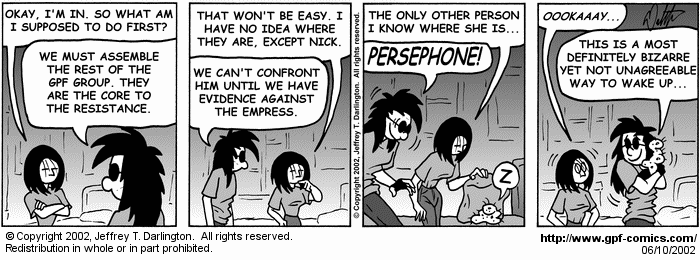 [Comic for Monday, June 10, 2002]