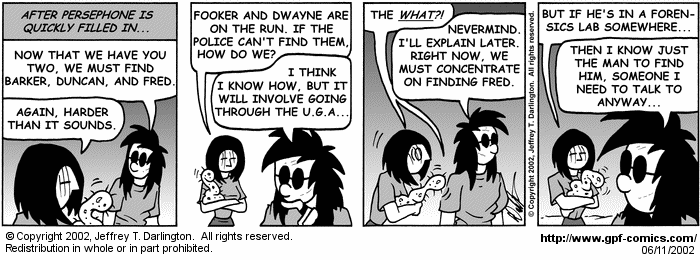 [Comic for Tuesday, June 11, 2002]