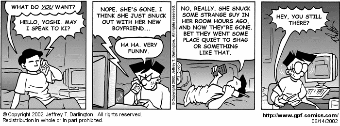[Comic for Friday, June 14, 2002]
