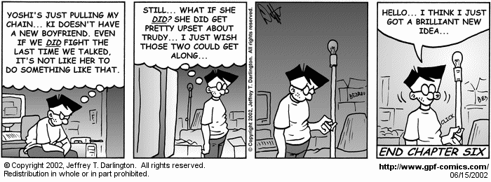 [Comic for Saturday, June 15, 2002]
