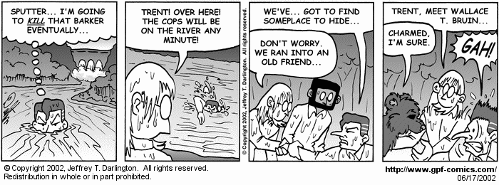 [Comic for Monday, June 17, 2002]