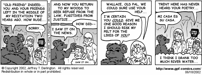 [Comic for Tuesday, June 18, 2002]