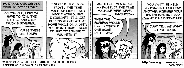 [Comic for Monday, June 24, 2002]