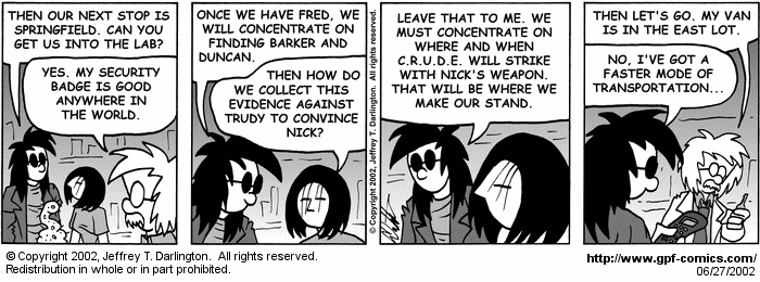 [Comic for Thursday, June 27, 2002]