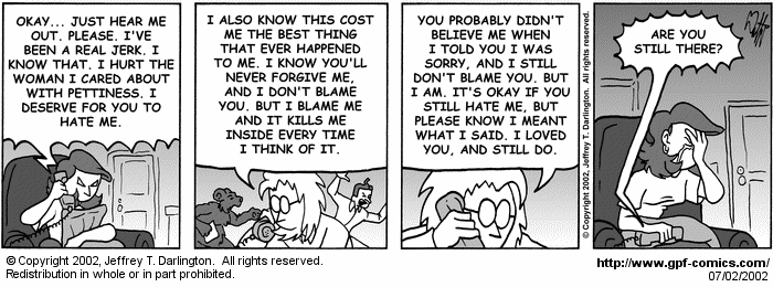 [Comic for Tuesday, July 2, 2002]