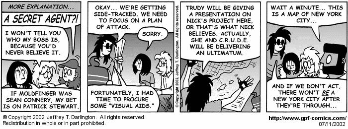 [Comic for Thursday, July 11, 2002]