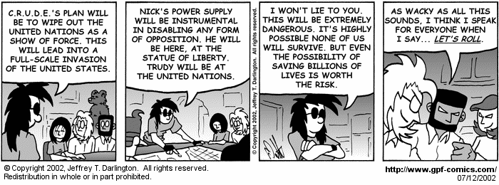 [Comic for Friday, July 12, 2002]