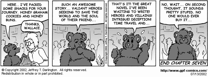 [Comic for Saturday, July 13, 2002]