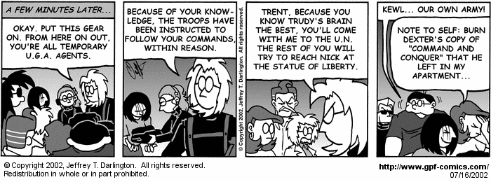 [Comic for Tuesday, July 16, 2002]