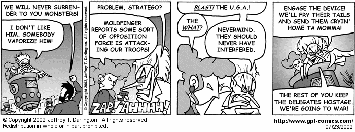 [Comic for Tuesday, July 23, 2002]