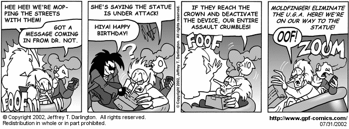 [Comic for Wednesday, July 31, 2002]