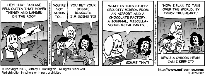 [Comic for Friday, August 2, 2002]