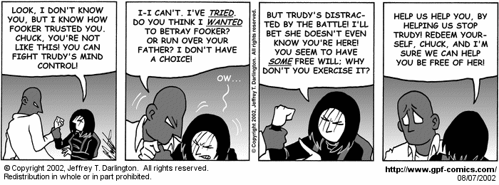 [Comic for Wednesday, August 7, 2002]
