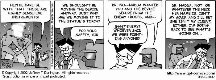 [Comic for Tuesday, August 20, 2002]