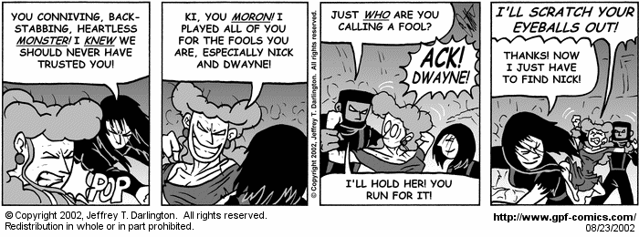 [Comic for Friday, August 23, 2002]