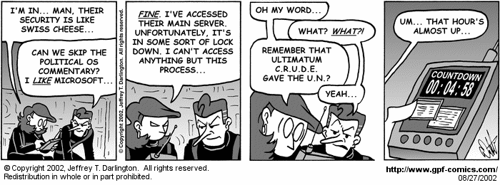 [Comic for Tuesday, August 27, 2002]