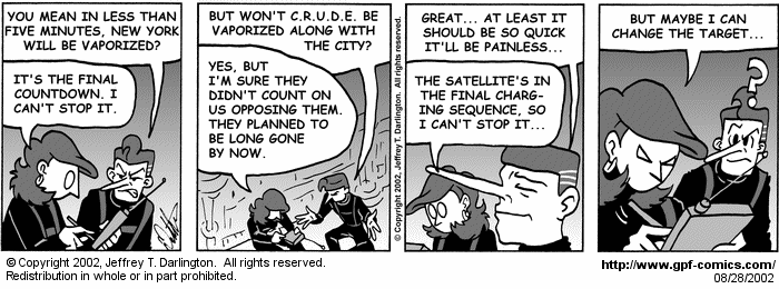 [Comic for Wednesday, August 28, 2002]