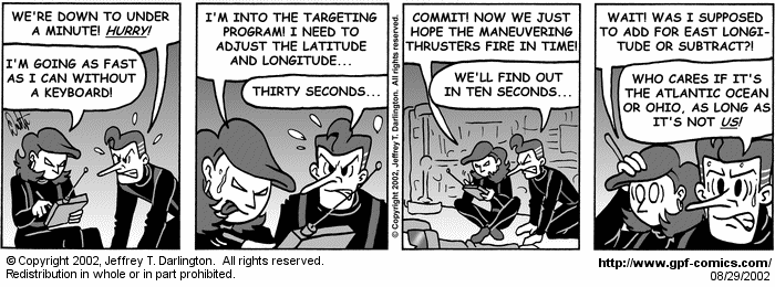 [Comic for Thursday, August 29, 2002]