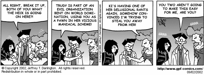 [Comic for Monday, September 2, 2002]