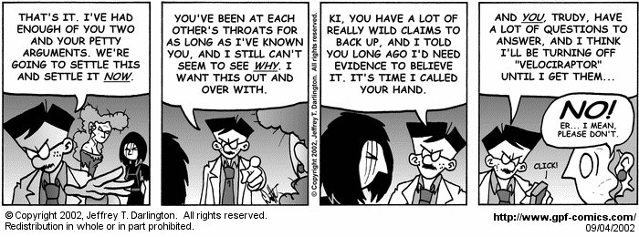 [Comic for Wednesday, September 4, 2002]