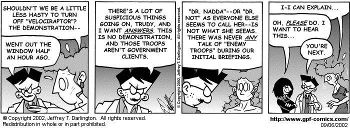 [Comic for Friday, September 6, 2002]
