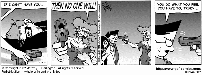 [Comic for Saturday, September 14, 2002]