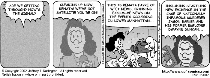 [Comic for Thursday, September 19, 2002]
