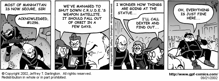 [Comic for Saturday, September 21, 2002]