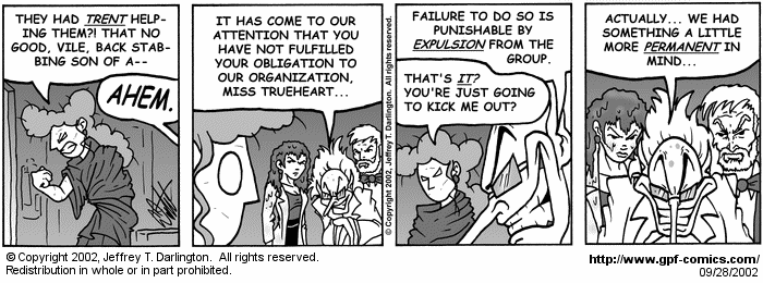 [Comic for Saturday, September 28, 2002]