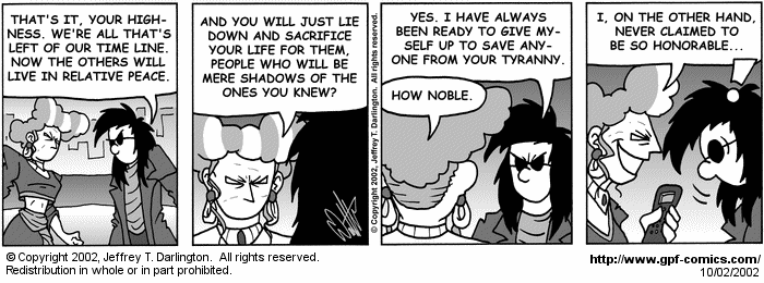 [Comic for Wednesday, October 2, 2002]