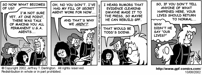 [Comic for Tuesday, October 8, 2002]