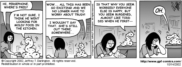 [Comic for Monday, October 14, 2002]