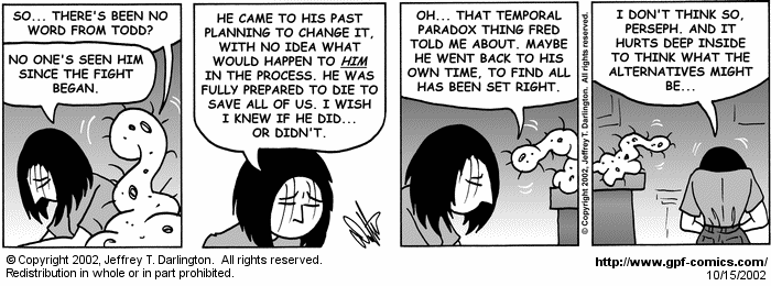 [Comic for Tuesday, October 15, 2002]