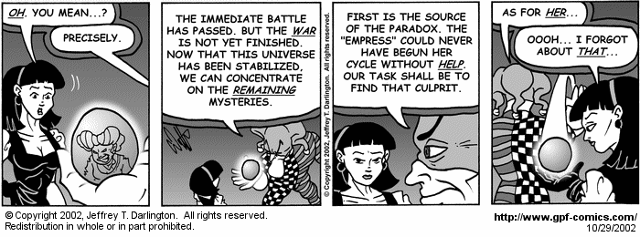 [Comic for Tuesday, October 29, 2002]