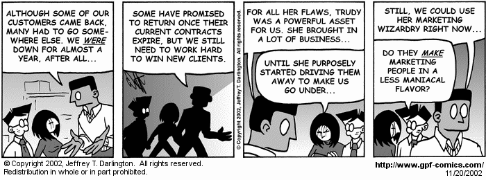 [Comic for Wednesday, November 20, 2002]