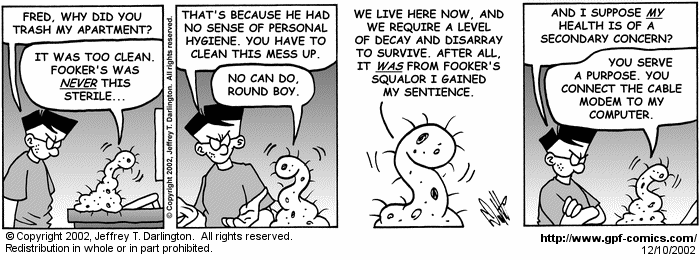 [Comic for Tuesday, December 10, 2002]