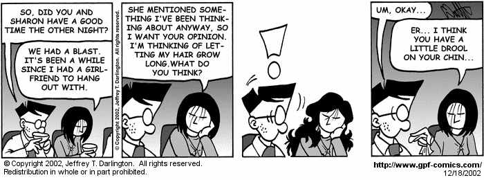 [Comic for Wednesday, December 18, 2002]
