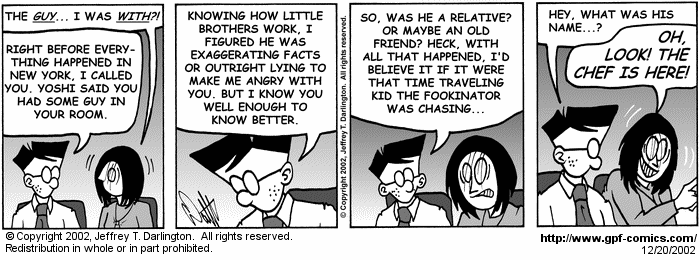 [Comic for Friday, December 20, 2002]