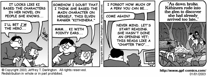 [Comic for Wednesday, January 1, 2003]