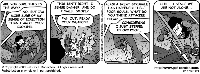 [Comic for Friday, January 3, 2003]