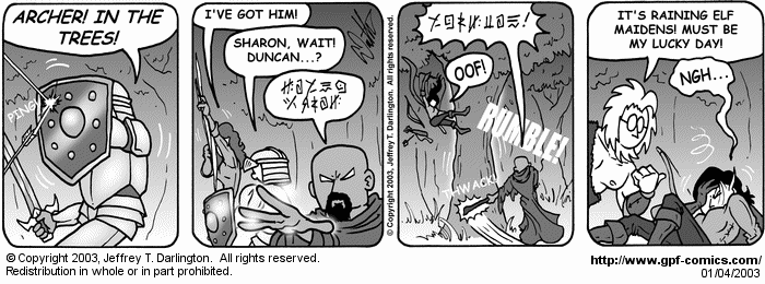 [Comic for Saturday, January 4, 2003]