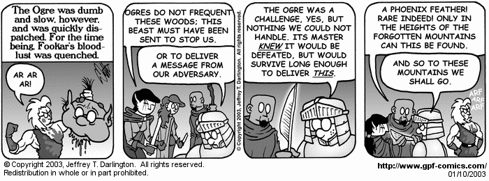 [Comic for Friday, January 10, 2003]