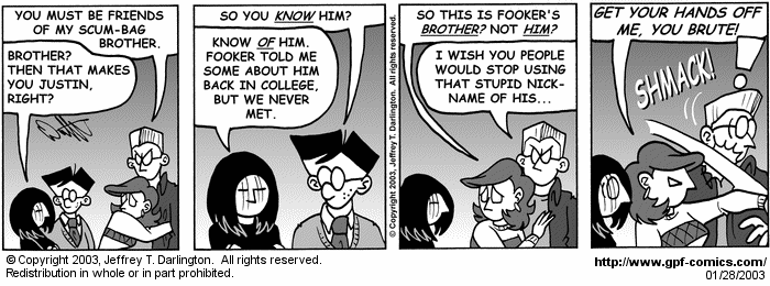 [Comic for Tuesday, January 28, 2003]