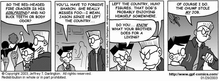 [Comic for Wednesday, January 29, 2003]