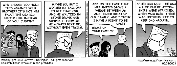 [Comic for Tuesday, February 4, 2003]