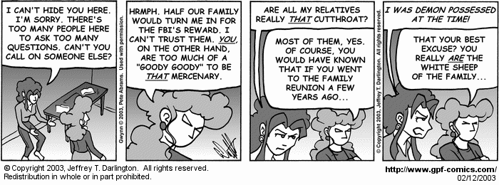 [Comic for Wednesday, February 12, 2003]