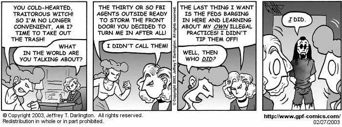 [Comic for Thursday, February 27, 2003]