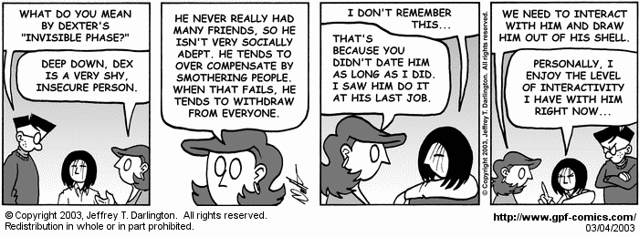 [Comic for Tuesday, March 4, 2003]