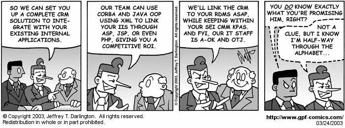 [Comic for Monday, March 24, 2003]